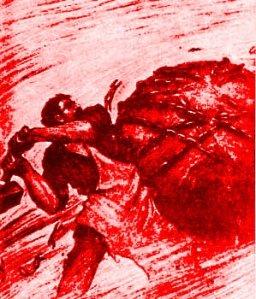 Sartre e Gramsci sulla strada della Rivoluzione