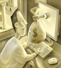 social_lending