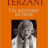 Le lezioni di giornalismo di Tiziano Terzani