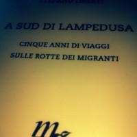 [videoreview] A sud di Lampedusa di Stefano Liberti