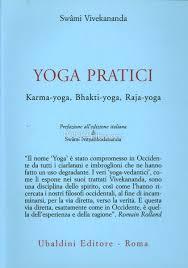 swami yoga 2.jpeg
