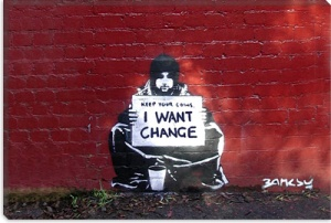 keep-your-coins-by-banksy