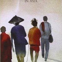 L'Asia perduta negli occhi di Terzani, suo più profondo conoscitore