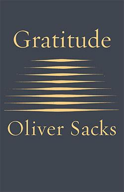 sacks-gratitude