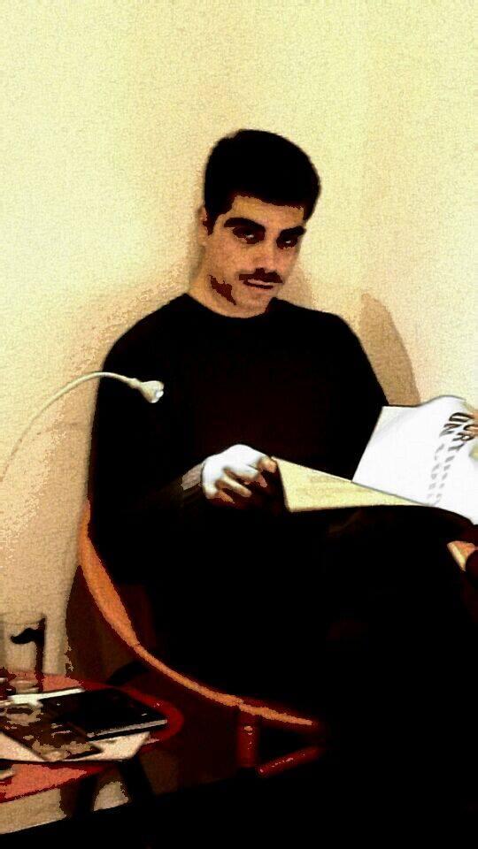 Come ogni idiota può imparare a leggere piùvelocemente