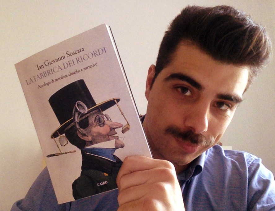libro la fabbrica dei ricordi antologia metafore cliniche e narrative recensioni psicologia