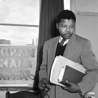 Lettera a Mandela sul lungo cammino verso la libertà